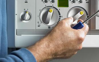 instalacion-gas-alicante